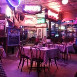 Photo taken at Threadgill's by Beau G. on 3/8/2013