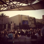 Photo taken at Harvest Christian Fellowship by Fantastic_nick on 3/31/2013