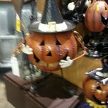 Photo taken at Safeway by Bubs on 10/13/2014