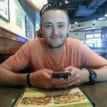 Photo taken at O'Charley's by Amanda W. on 7/11/2013