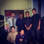 Photo taken at Kampus 1 STKIP PGRI Pontianak by Herianto 8. on 10/16/2014