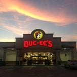 Photo taken at Buc-ee's by Jay S. on 9/25/2012