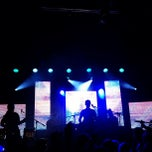 Photo taken at Nectar by Max B. on 4/5/2013