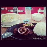 Photo taken at Yanjoy's Cookery by Domi N. on 5/24/2014
