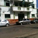 Photo taken at Prefeitura Municipal De Conselheiro Lafaiete by Hermano C. on 11/22/2012