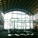 Photo taken at IIT Chicago-Kent College of Law by Sammy S. on 2/9/2013