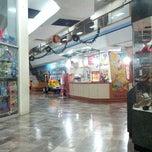 Photo taken at Plaza Del Mar by Edgar V. on 1/10/2013