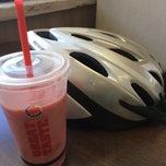 Photo taken at Burger King by Scott S. on 8/23/2014