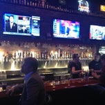 Photo taken at World of Beer by Chris L. on 11/16/2012