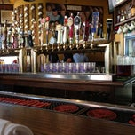 Photo taken at James E. McNellie's Public House by Matthew M. on 5/13/2013