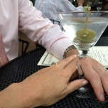 Photo taken at Terry B's Restaurant by Cortney O. on 7/26/2014