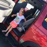 Photo taken at Carson Cars by Tabby B. on 7/12/2014