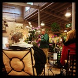 Photo taken at Armstrong Garden Center by Rudy A. on 1/12/2013