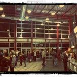Photo taken at NCG Gallatin Cinemas by T-Bone C. on 3/10/2012