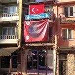 Photo taken at Bekilli Çarşı by nuh p. on 7/19/2013