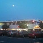 Photo taken at Atlantis Inn by Chris B. on 6/22/2013