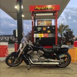 Photo taken at Pilot Travel Center by Jeff on 9/29/2012