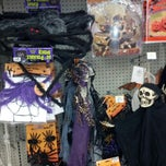 Photo taken at Walgreens by Mark & Cheryl L. on 10/20/2012