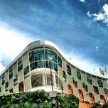 Foto tomada en C.C. Galerías Sebucán por Hugo L. el 10/24/2012