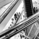 Photo taken at The Mall Department Store (ห้างสรรพสินค้าเดอะมอลล์) by Atthaya S. on 6/6/2013