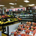 Photo taken at Price Chopper by Michael S. on 10/14/2012