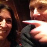 Photo taken at Falcon Bar-Equinox Resort by Jennifer W. on 12/26/2014