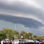 Photo taken at Forestway Shopping Centre by Benjamin W. on 12/5/2014