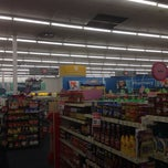 Photo taken at CVS Pharmacy - Los Altos by Justin O. on 8/31/2014