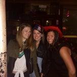 Photo taken at 5b Urban Bar by Erin C. on 6/1/2014