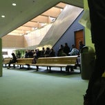 Photo taken at Superior Court of California, County of San Diego by Andy J. on 2/13/2013