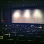 Photo taken at Merle Hay Mall Cinema by John P. on 5/16/2013
