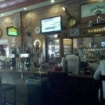 Photo taken at Calhoun St. Soups Salads and Spirits by Scott H. on 6/1/2013