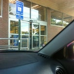 Photo taken at Rite Aid by Veronica W. on 4/30/2012