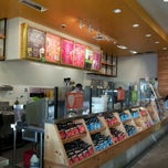 Photo taken at Jamba Juice by Shanoah D. on 5/6/2012