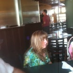 Photo taken at NorthShore Grille by Luis C. on 5/21/2011