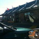 Photo taken at McDonald's by Glenn M. on 3/10/2012