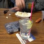 Photo taken at Oak Lawn Tavern by david c. on 2/25/2012