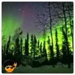 Photo taken at Aurora Borealis by !MIlton S. 7.1 on 10/9/2013
