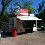 Photo taken at Holy Cacao by 365 Things Austin on 3/20/2013