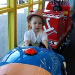 """Photo taken at Toys """"R"""" Us by Ed M. on 4/12/2014"""