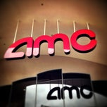 Photo taken at AMC Mission Valley 20 by Randy B. on 6/2/2013