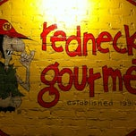 Photo taken at Redneck Gourmet by Hog F. on 12/10/2012