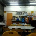 Photo taken at Petimah Marali Gerai No.1 by LabuanFT G. on 3/22/2013