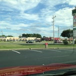 Photo taken at Dover Federal Credit Union by Jim L. on 9/14/2014