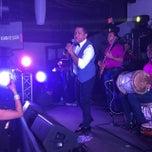 Photo taken at La Rumba by DeeJay M. on 5/9/2015