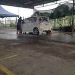 Photo taken at Petron by S🈂⛎K®ℹ️E😎 ❗. on 7/22/2014