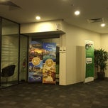 Photo taken at Amway Singapore by Rizal Z. on 12/3/2014