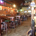 Photo taken at Southside Johnny's by Jerod M. on 7/13/2013