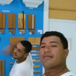 Photo taken at FPG Wholesales, Inc. by Luis S. on 10/13/2012
