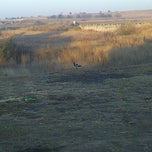 Photo taken at Blockhouse Engen One Stop R59N by Glynis S. on 6/8/2013